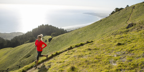 16 Things Running Has Taught Us About Life   Health, Nutrition and Fitness   Scoop.it