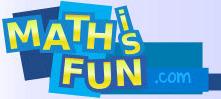 Math is Fun - Maths Resources   Math   Scoop.it
