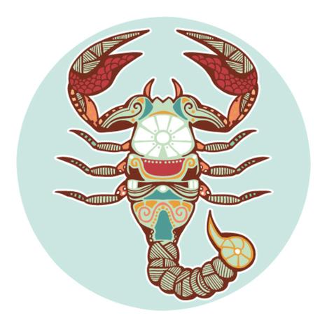 Scorpio Horoscope 2015 | Horoscope | Scoop.it