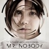 Mr. Nobody Movie Full HD Free Download mkv,avi,mp4,3gp ~ HD Movies Unlimited Download Free""