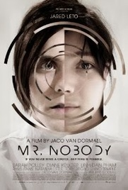 Mr. Nobody Movie Full HD Free Download mkv,avi,mp4,3gp ~ HD Movies Unlimited Download Free | movie | Scoop.it