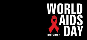 This World AIDS Day, Do More – and Do it Better | HIV and AIDS Behavior Change Communication | Scoop.it