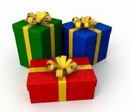 A Gift: Amazon's Christmas Eve Event - Axxana | WaldenTechNews | Scoop.it