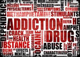 ANPAA - Association Nationale de Prévention en Alcoologie et Addictologie | Santé, prévention des lycéens | Scoop.it