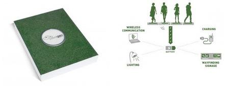 Un petit pas pour l'homme, un grand pas pour la planète Terre | Innovations urbaines | Scoop.it