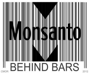 Put Monsanto BehindBars… | Eugenics | Scoop.it