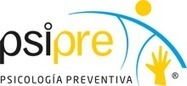 Psicología Preventiva | Tengo miedo de acudir a terapia | Trastornos Alimenticios | Scoop.it