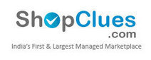 ShopClues Coupons,Promo codes, Coupon Codes for July 2014 | SaveZippy - Coupons, Coupon Codes, Promotions, Sales & Deals | Scoop.it