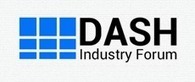 MPEG-DASH deployments due before second half of 2014 » Digital TV Europe | PayTV, OTT, Broadcast, DRM | Scoop.it