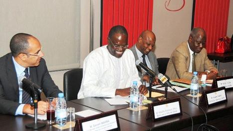 Dakar : Améliorer le recouvrement des recettes publiques pour une gestion urbaine plus efficace | Urban Development in Africa | Scoop.it