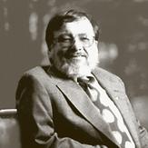 Ronald L. Mace | design.ncsu.edu | Procesos mentales implicados en el comportamiento y el aprendizaje, UDL | Scoop.it
