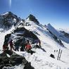Vanoise ski & randonnée