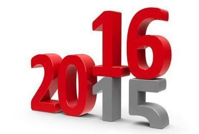 8 information technology predictions for 2016 | Information Age | Ankaa Engineering | Scoop.it