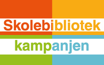 Skolebibliotekkampanje 2012! - NORSK BIBLIOTEKFORENING   Skolebibliotek   Scoop.it