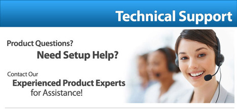How to get your dell product problems resolved fast and from professionals? | Dell Technical Support Phone Number | Scoop.it