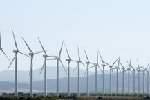 Wind Energy Prices Hit Lowest Level In 8 Years As Industry Explodes - ThinkProgress | Energy & Power | Scoop.it