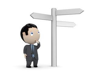 Formation professionnelle : l'exemple des écoles de commerce en pleine mutation - Formation Pro   Formation Docendi   Scoop.it
