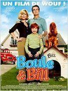 Boule et Bill en streaming | chloé23 | Scoop.it