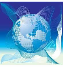 Estrategias de educación basadas en la robótica... | + TIC y + educación para todos | Scoop.it