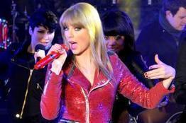 The Hot 100 : Page 1  | Billboard | Pop Culture | Scoop.it