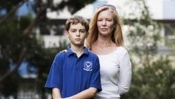 Sydney's school student boom   smh.com.au   Year 12 Geography   Scoop.it