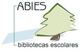 Abies - Actualizaciones | Ramundocar | Scoop.it