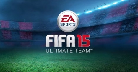 FIFA 15 Ultimate Team Coins Hack Cheats Tool - CheatsGo! | CheatsGo Hacks and Cheats | Scoop.it