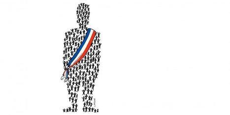 Territoires Hautement Citoyens | Processus d'ÉCRITURE CITOYENNE de la nouvelle constitution Islandaise | actions de concertation citoyenne | Scoop.it