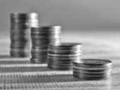 Europe / Eco : l'inflation se modère en janvier | ECONOMIE ET POLITIQUE | Scoop.it