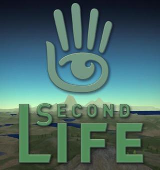 Seminario gratuito de Second Life para el aula | Actualización Profesional | Scoop.it