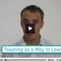 6 Steps to Organizing a MOOC | Educación a Distancia (EaD) | Scoop.it