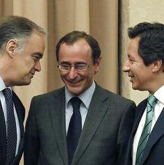 Ilegalizar al PP - Cuarto Poder | Partido Popular, una visión crítica | Scoop.it