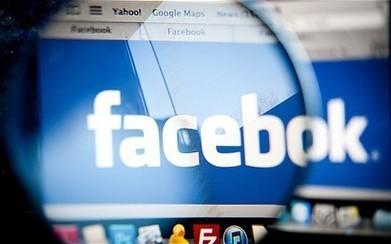 Facebook : les réseaux sociaux dopent la productivité des entreprises | Management 2.0 | Scoop.it