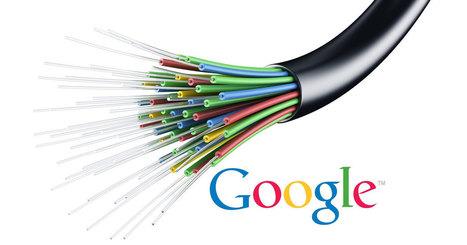 ¿Qué está haciendo Google por las telecomunicaciones en el mundo?   Managing Technology and Talent for Learning & Innovation   Scoop.it