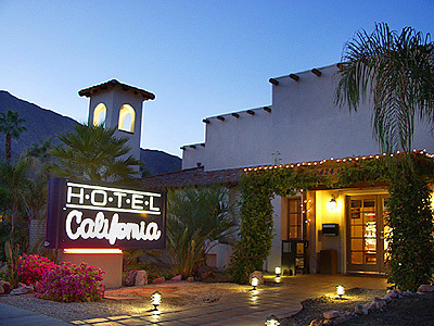 Are Annual Performance Reviews Like the Hotel California?  You Can Never Leave? | Talent and Performance Development | Scoop.it