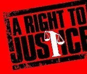 Protest for Justice - Scotland | All things Internet and Law | Scoop.it