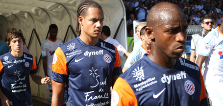 Les raisons de la panne de Montpellier - Sport365.fr | MHSC | Scoop.it