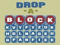 Drop-a-Block! | Teaching Tools | Scoop.it