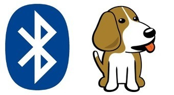Enable Bluetooth Capability on BeagleBone Black - Michael Leonard | Raspberry Pi | Scoop.it
