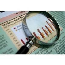 Market Analysis Consulting Firms in Dubai, UAE, Marketing Consulting Company, Market Research Services – EMEA MCS. | business consultants companies in dubai | Scoop.it