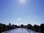 Report: Toronto plans to install 8,800 solar panels on 10 city-owned centres - PV-Tech   Global Smart Grid News   Scoop.it