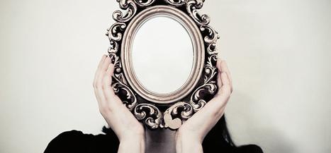 Insights on ▲▼#Leadership & Narcissism▲▼ | Leadership, Innovation, and Creativity | Scoop.it