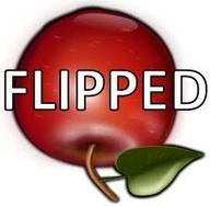 Flipping Your Classroom? 5 Learning Ideas | FlippingYourClassroom | Scoop.it