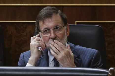 Las doce trampas del Presupuesto electoral de Rajoy | LO + VISTO en la WEB | Scoop.it