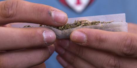 Official: Uruguay Will Sell Legal Marijuana For $1 Per Gram | Crap You Should Read | Scoop.it