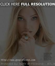ELSA Hosk Looking Hot in Andreas Kock photography | Celebrities and News World | Scoop.it