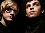We Love Ibiza 2011 Podcast Episode 10 - Simian Mobile Disco | Best of Ibiza | Scoop.it