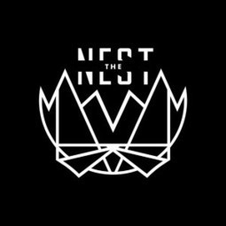 Skrillex and label OWSLA launch The Nest subscription service | MUSIC:ENTER | Scoop.it