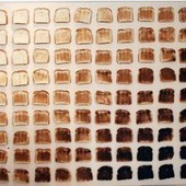 90 Shades of Toast | Memorable Moments | Scoop.it