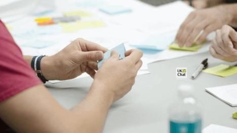 Group work can harm memory – UKEdChat.com   ICTmagic   Scoop.it